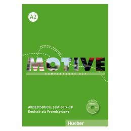 motive-a2-arbeitsbuch-lezione-918
