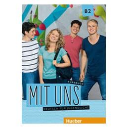 mit-uns-b2-editalia-kursbuch