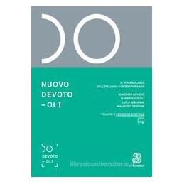 nuovo-devoto-oli-2020-il-volume--app-scaricabile-vol-u