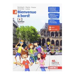 bienvenue--bord--volume-3-ldm-nd-vol-3
