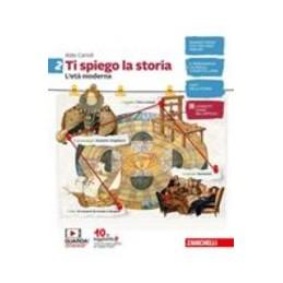 ti-spiego-la-storia--volume-2-ldm-let-moderna-vol-2