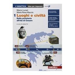 luoghi-e-civilt-dalla-preistoria-allet