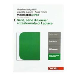 matematicaverde-2ed--modulo-epsilon-ldm-serie-serie-di-fourier-e-trasformata-di-laplace