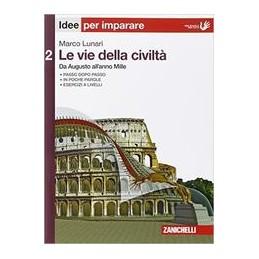 vie-della-civilt