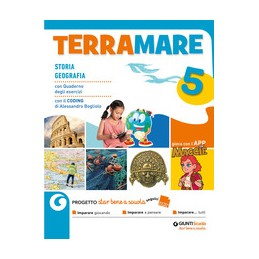 terramare--antropologico--5-nd-vol-2