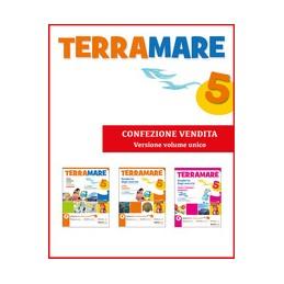 terramare--5-nd-vol-2