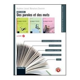 come-leggere-des-paroles-et-des-mots