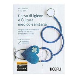 corso-di-igiene-e-cultura-medicosanitaria-per-gli-istituti-professionali-servizi-per-la-sanit-e-l