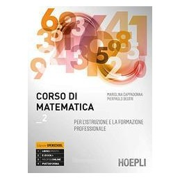corso-di-matematica-per-listruzione-e-la-formazione-professionale-vol-2