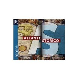 storia--imparo-con-metodo--libro-cartaceo-atlante-storico--hub-libro-young--hub-kit