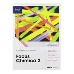 focus-chimica-vol-2---hub-young--hub-kit-vol-2