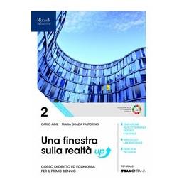 finestra-sulla-realta-up-una-libro-misto-con-libro-digitale-per-il-primo-biennio-degli-istituti-t