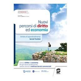 nuovi-percorsi-di-diritto-ed-economia-servizi-turistici-vol-u