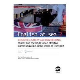 english-at-sea-2-ebook-logistics