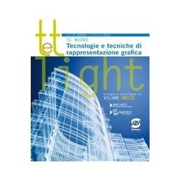 nuovo-tt-light-il-nd-vol-u