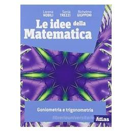 idee-della-matematica-le-goniometria-e-trigonometria-vol-u