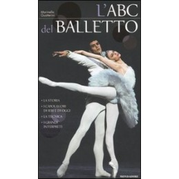abc-balletto-e-danza