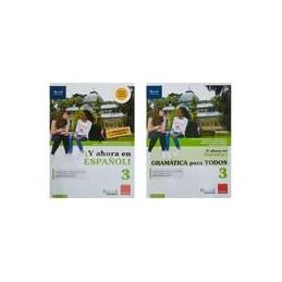 y-ahora-en-espanol--libro-misto-con-hub-libro-young-vol-3--gramatica-para-todos--dvd--hub-young