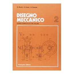 disegno-meccanico-2