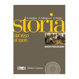 storia-vol-ii--nuovi-programmi-dal-1650-al-1900