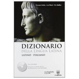 dizionario-della-lingua-latina-guidacd