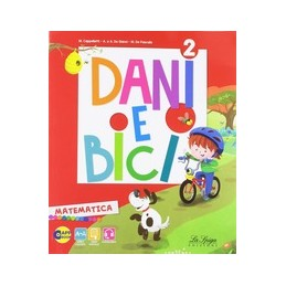 dani-e-bici-2-nd-vol-2