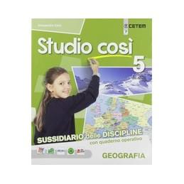 studio-cosi-5-storia-e-geografia