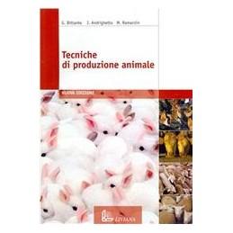 tecniche-di-produzione-animale-x-itaipa