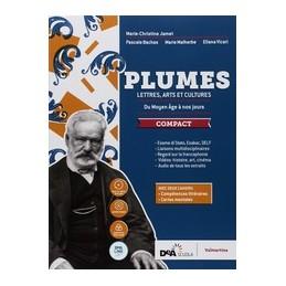 plumes-compact--comp--perspective-esabac--easy-ebook-su-dvd