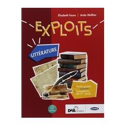 exploits-litt