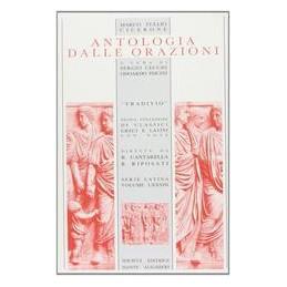 antologia-dalle-orazioni-cecchi-piscini