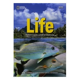 life-upperintermediate-pack-second-edition