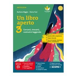 libro-aperto-v3bussolaquad-nd-vol-3