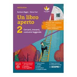 libro-aperto-v2bussolaquad-nd-vol-u