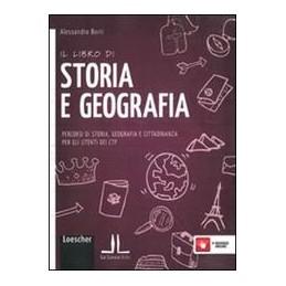 libro-di-storia-e-geografia-il
