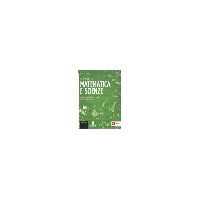 libro-di-matematica-e-scienze-il