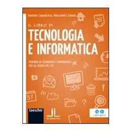 il-libro-di-tecnologia-e-informatica-corso-per-i-cpia