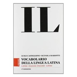 il-vocab-lingua-latina-brossura-nd-vol-u