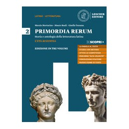 primordia-rerum-v2-eta-augustea-nd-vol-2