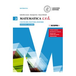 matematica-cvd-edazzurra-v2-nd-vol-2