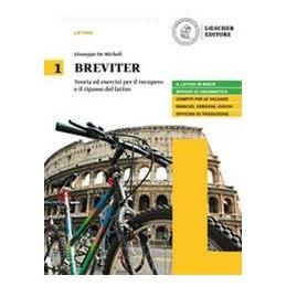 breviter-1