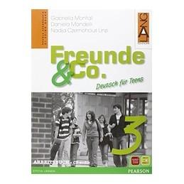 freundeco-arbeitsbuch-3--cd