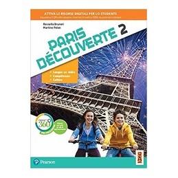 paris-dcouverte-2-nd-vol-2