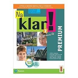 na-klar-premium-2-nd-vol-2