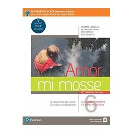 amor-mi-mosse-6-metamorfosi-del-canone-secolarizzazione--secondo-ottocento-primo-novecento-vol-3