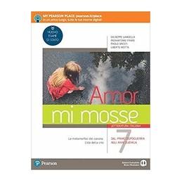amor-mi-mosse-7-metamorfosi-del-canone-et-crisi--primo-dopoguerra-agli-anni-duemila-vol-3