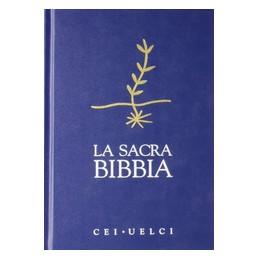 sacra-bibbia-ceiuelci-la