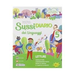 sussidiario-dei-linguaggi-cl-5-nd-vol-2