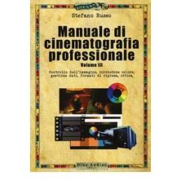 manuale-di-cinematografia-professionale-vol-3