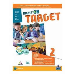 right-on-target-2-nd-vol-2